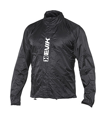 Regenjacke ULTRALIGHT