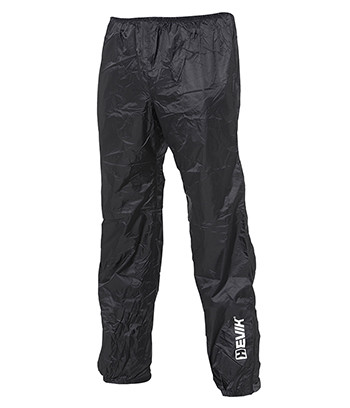 Regenhose ULTRALIGHT